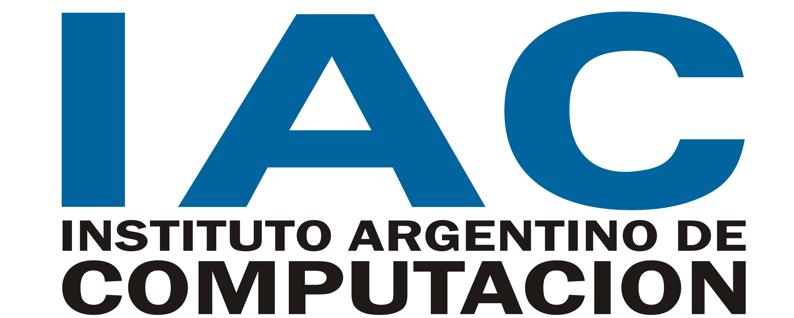 IAC | Instituto Argentino de Computación | Cursos Paraná