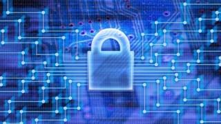 Seguridad-Informatica-y-Redes-parque-central[1]