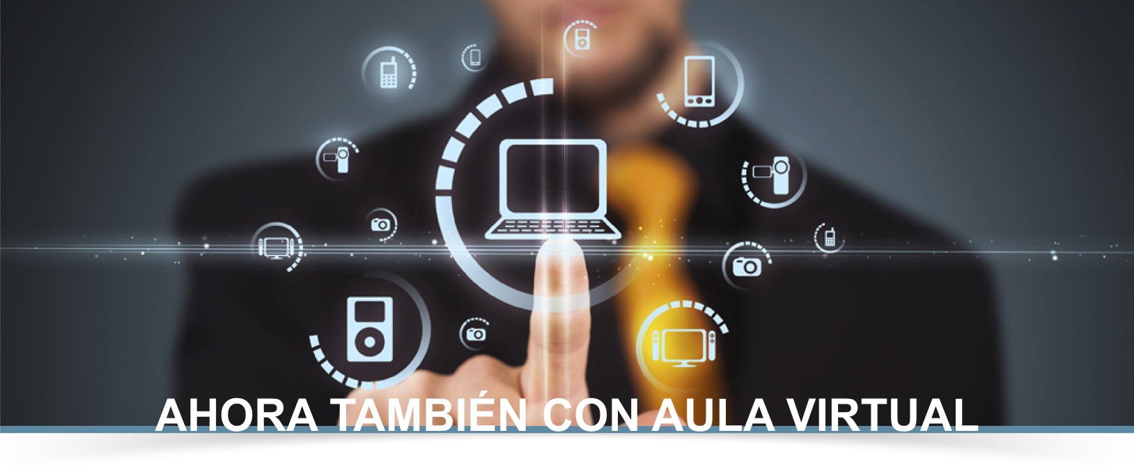 aula-virtual-IAC