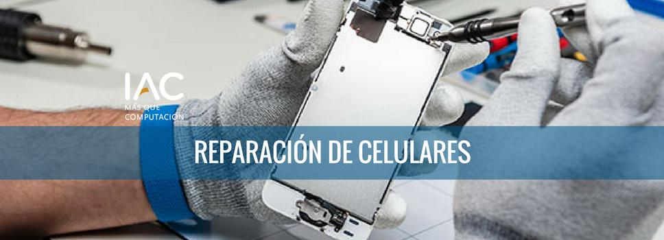 430d154c33e Reparación de Celulares - IAC   Instituto Argentino de Computación   Cursos  Paraná